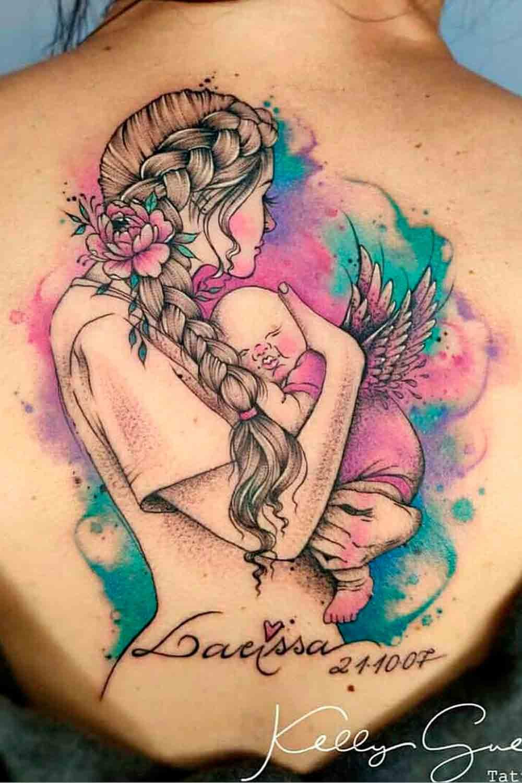 tatuagem-mae-e-filho-21-2