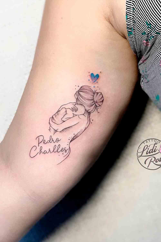 tatuagem-mae-e-filho-24-2