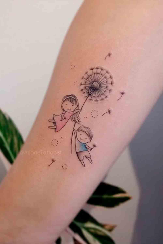tatuagem-mae-e-filho-29-2