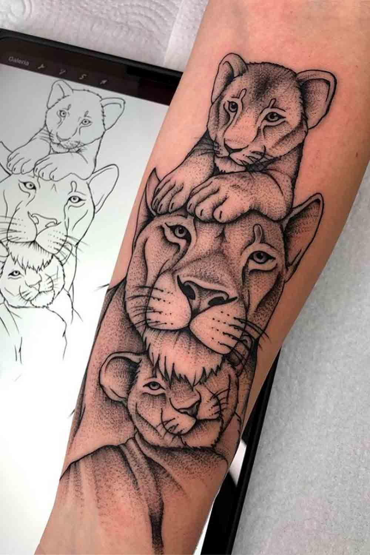 tatuagem-mae-e-filho-3-2