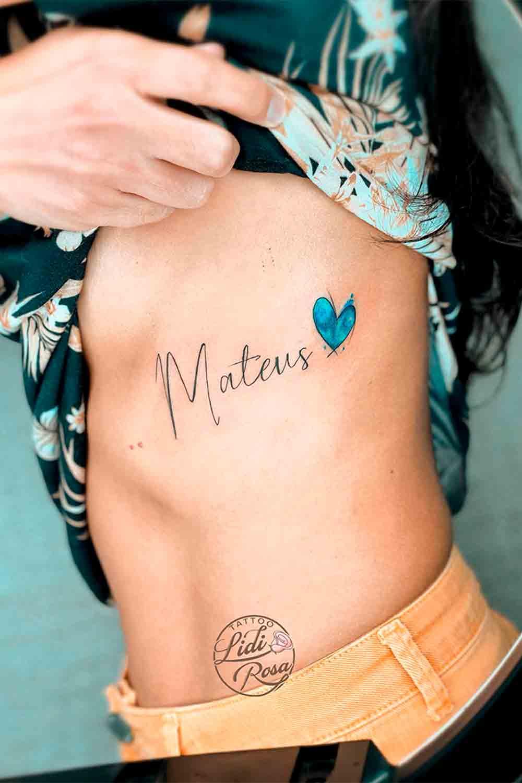 tatuagem-mae-e-filho-34-2
