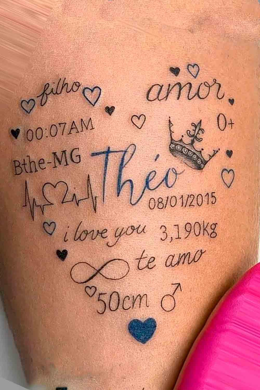 tatuagem-mae-e-filho-38-2