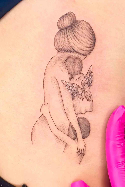 tatuagem-mae-e-filho-39-2