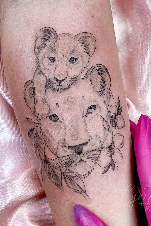 tatuagem-mae-e-filho-41-1