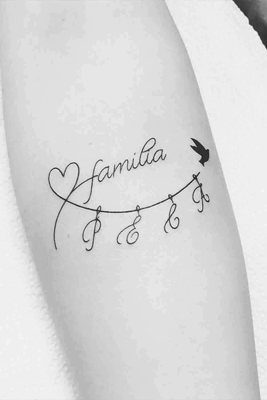 tatuagem-mae-e-filho-43-1