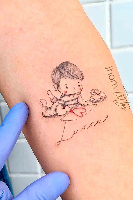 tatuagem-mae-e-filho-46-1