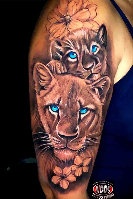 tatuagem-mae-e-filho-48-1