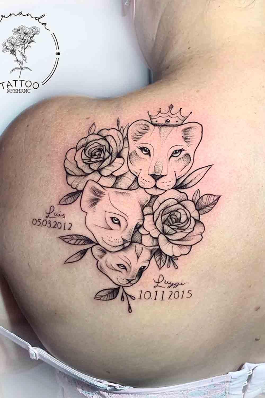 tatuagem-mae-e-filho-49