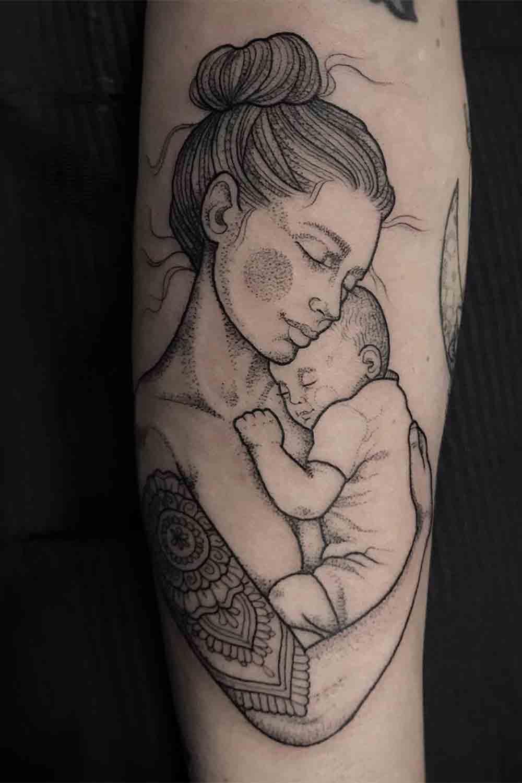 tatuagem-mae-e-filho-5-2