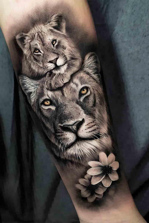 tatuagem-mae-e-filho-50