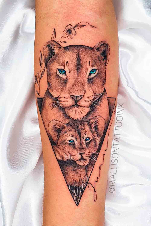 tatuagem-mae-e-filho-52
