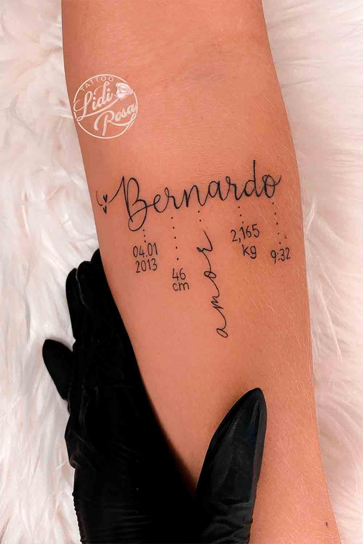 tatuagem-mae-e-filho-54