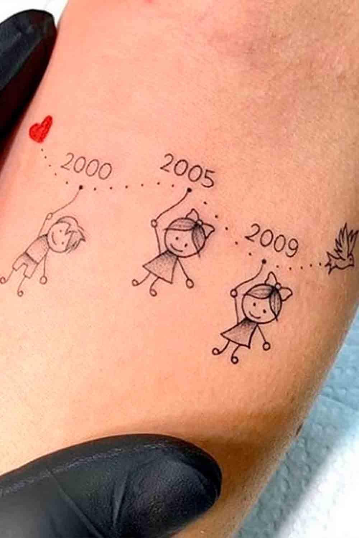 tatuagem-mae-e-filho-56