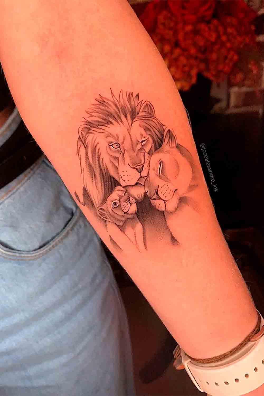 tatuagem-mae-e-filho-60