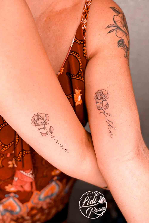 tatuagem-mae-e-filho-62