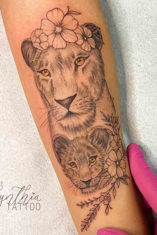 tatuagem-mae-e-filho-65