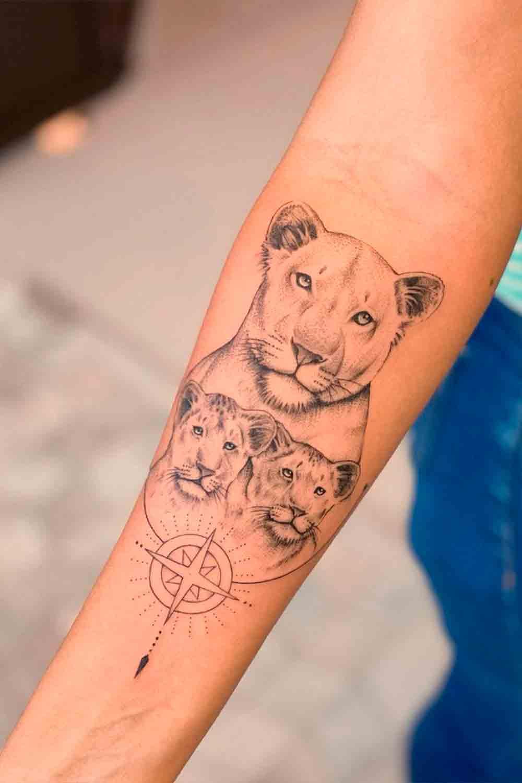 tatuagem-mae-e-filho-67