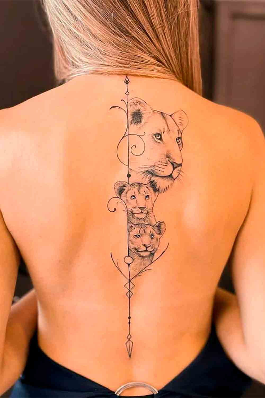 tatuagem-mae-e-filho-7-2