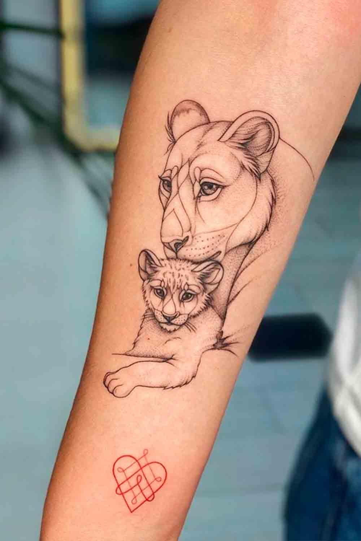 tatuagem-mae-e-filho-72