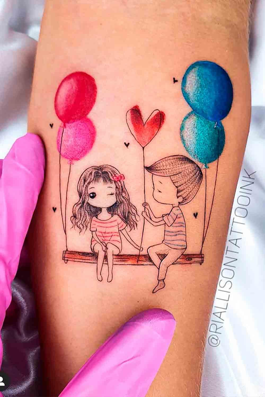 tatuagem-mae-e-filho-73