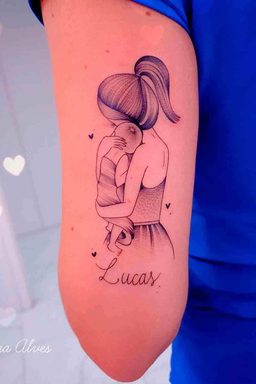 tatuagem-mae-e-filho-74