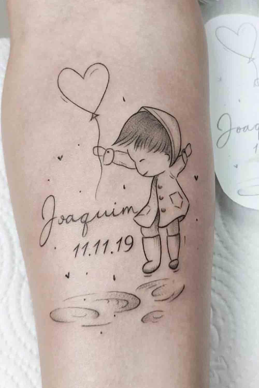 tatuagem-mae-e-filho-76