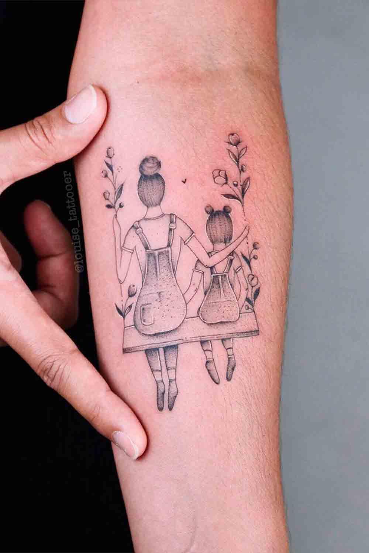 tatuagem-mae-e-filho-78