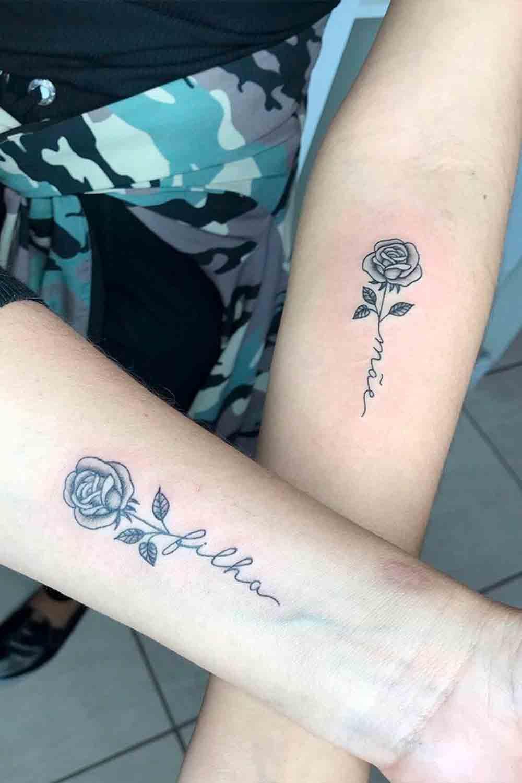 tatuagem-mae-e-filho-86