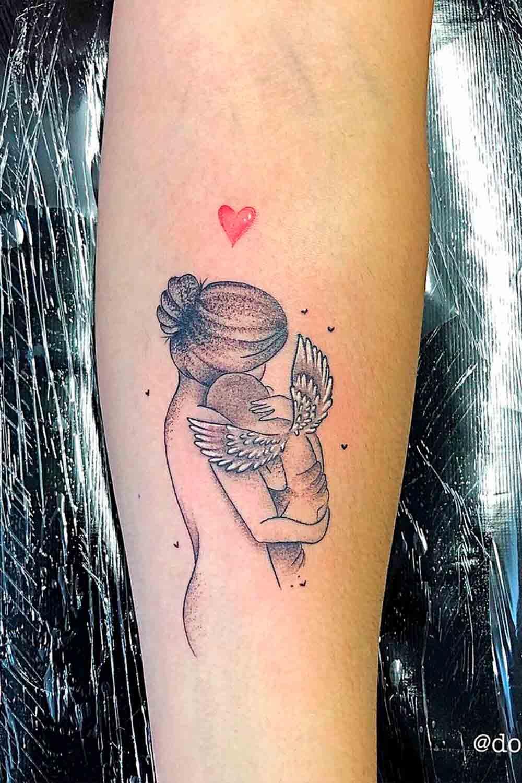 tatuagem-mae-e-filho-87