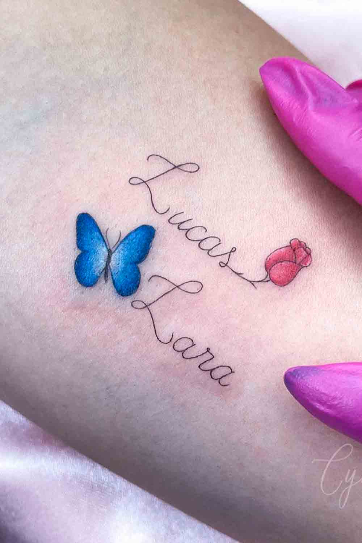 tatuagem-mae-e-filho-90