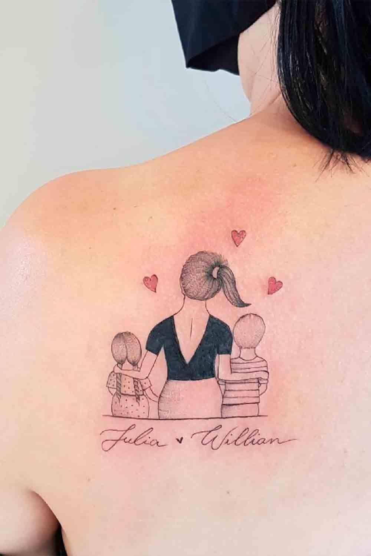 tatuagem-mae-e-filho-91