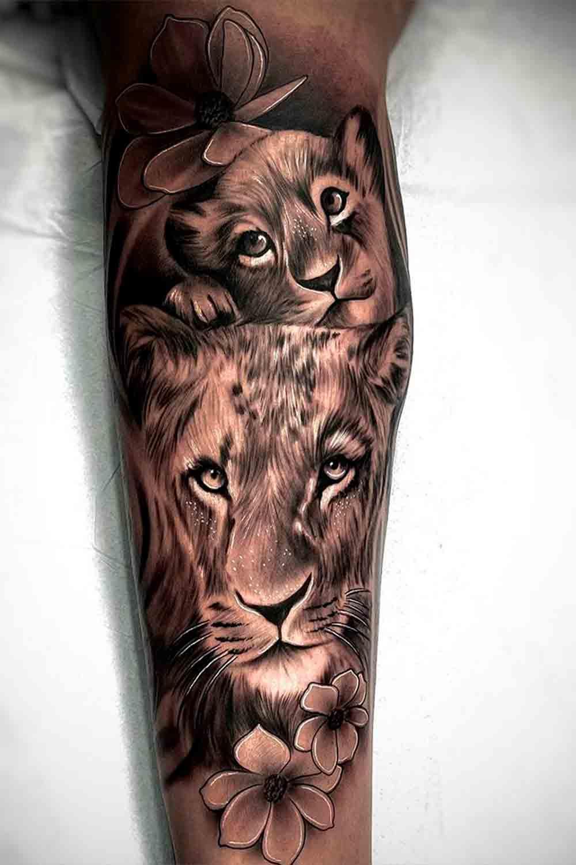 tatuagem-mae-e-filho-93