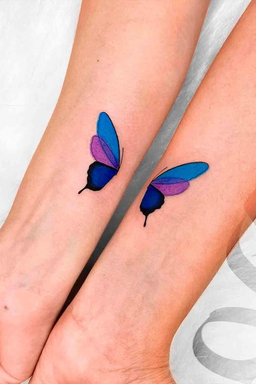 tatuagem-mae-e-filho-94