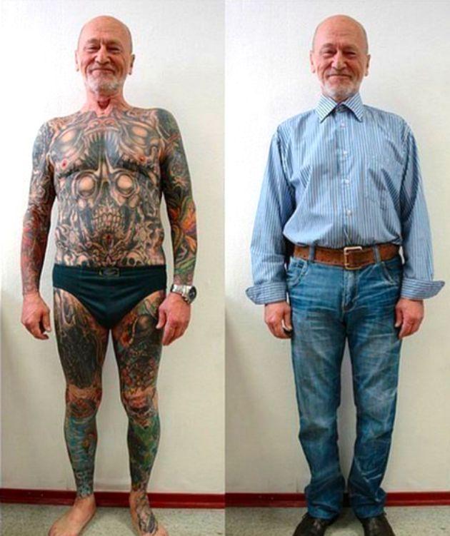 antes-e-depois-tatuado