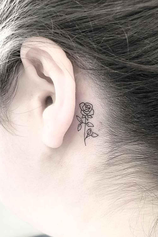 fotos-de-tatuagens-na-orelha-15-1