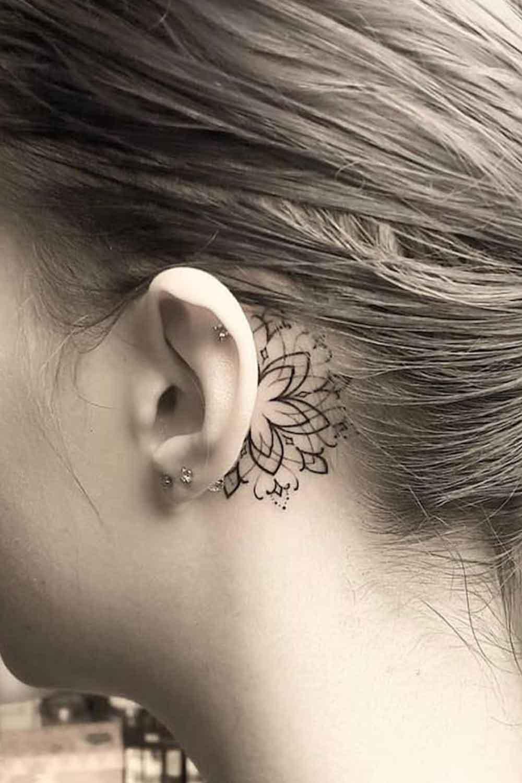 fotos-de-tatuagens-na-orelha-17-1