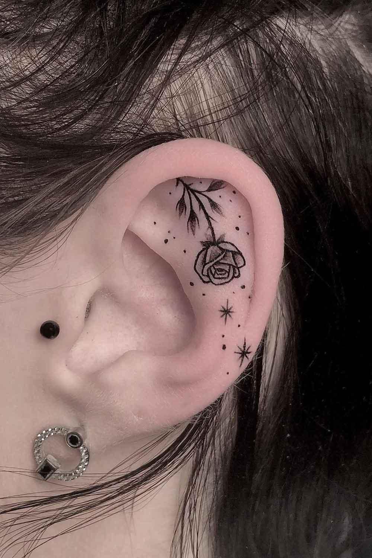 fotos-de-tatuagens-na-orelha-2-1