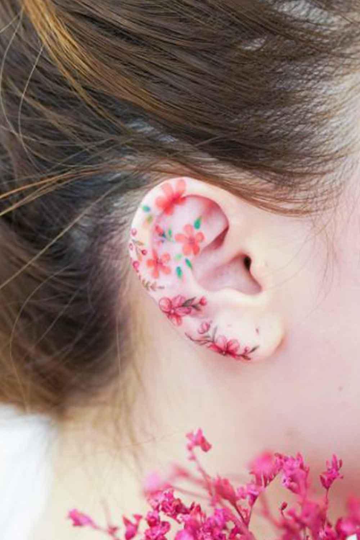 fotos-de-tatuagens-na-orelha-22-1