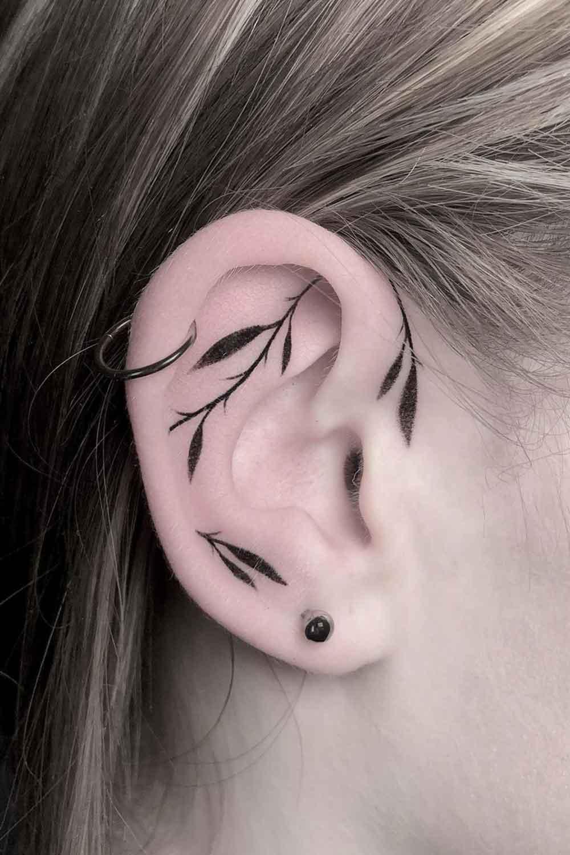 fotos-de-tatuagens-na-orelha-5-1