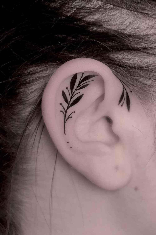 fotos-de-tatuagens-na-orelha-7-1