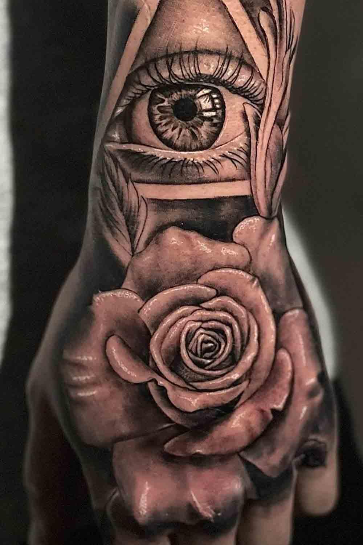 tatuagens-masculinas-nas-maos-10