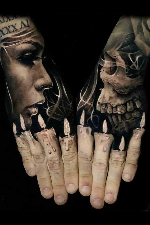 tatuagens-masculinas-nas-maos-14