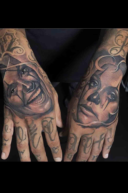 tatuagens-masculinas-nas-maos-17