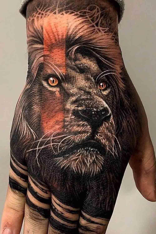 tatuagens-masculinas-nas-maos-5